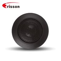 manufacturers speaker audio car tweeter speaker loudspeaker