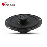 Professional speaker 25 watts 6.5inch coaxial speaker car speaker for car