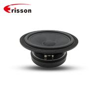 professional speaker 6.5 midrange speaker 2ohm 60watts for car door