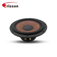 manufacturers speaker 6.5inch car audio speakers midrange car speaker